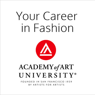 Acedemy of Art University